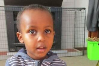 Cine sunt victimele atacului din Noua Zeelandă. 5 copii uciși, cel mai mic avea 3 ani