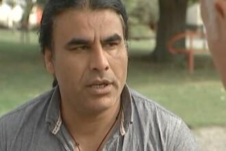 Eroul care a oprit masacrul din Noua Zeelandă. Cum l-a alungat pe atacator