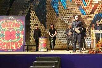 """""""Monştri."""", debutul lui Marius Olteanu, câştigă Marele Premiu la Festivalul de Film de la Sofia"""