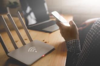 Ce trebuie să faceți dacă aveți un router WI-FI acasă. Avertismentul medicilor despre radiații