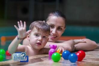 Cum ajută înotul în sarcină și ce exerciții trebuie evitate