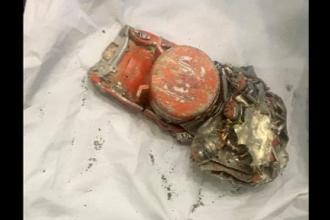 Rezultatele analizei cutiilor negre de la avionul Boeing, prăbușit în Etiopia