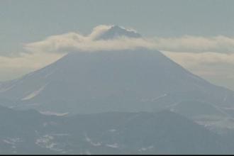 Cum arată regiunea cu cei mai mulți vulcani activi de pe Terra. Sunt aproape 300