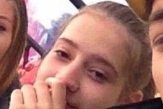 Atacatorul din Utrecht a ucis o fată de 19 ani. Cine sunt victimele sale