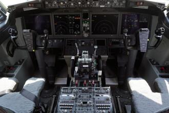 Un pilot a evitat prăbușirea unui Boeing 737 MAX, înainte de tragedia din Indonezia