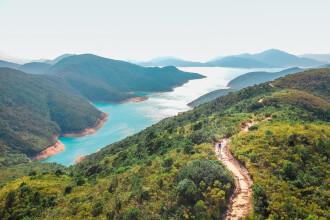 Țara care vrea să construiască cea mai mare insulă artificială