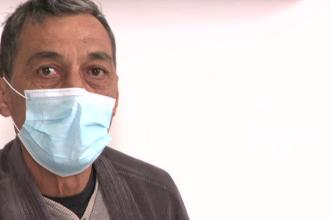 Planul Ministerului Sănătății pentru depistarea și tratarea bolnavilor de TBC: