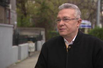 Analistul Cristian Diaconescu: Cum va fi afectată România de ieșirea Marii Britanii din UE