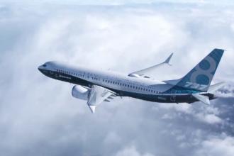 Mesaje din 2016 între piloţi ai Boeing. Mărturii despre siguranţa avioanelor 737 MAX