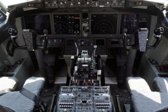 Ce lipsea din cabina celor două avioane Boeing prăbușite. Compania taxa în plus