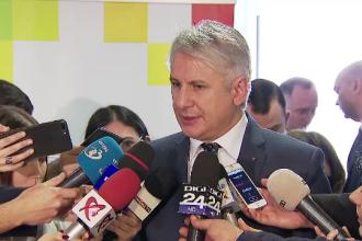 Teodorovici anunță un nou indice ROBOR, bancherii nervoși. Cum vor fi afectați românii