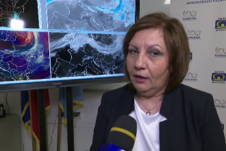 Meteorologii anunță că lucrurile se schimbă în rău pe planetă. Ce ne așteaptă în 2019