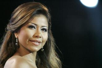 Sentință dură pentru o cântăreață, după ce și-a criticat țara în timpul unui concert