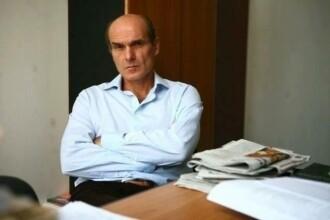 """CTP, despre declarațiile lui Dăncilă: """"O colecție de fracturi logice, mergând până la grotesc"""""""