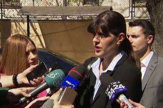 """Kovesi, la CSM: """"Am atâtea acţiuni disciplinare şi verificări cum nu are niciun procuror"""""""