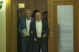 """Liderii PSD pregătesc atacul la Dragnea și la """"gaşca de ticăloşi de care s-a înconjurat"""""""