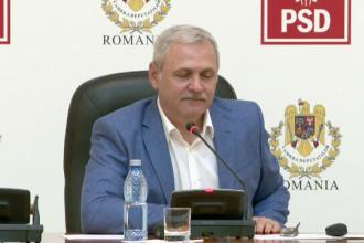 USR: PSD pregătește OUG pentru secții diferite de vot la europarlamentare și referendum