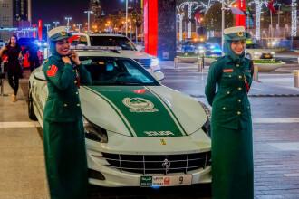 Româncă arestată în Dubai, pentru ce i-a făcut colegei de cameră.