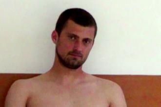 Gabriel Tamaș riscă închisoarea în Israel, fiind prins băut la volan. Cu cine era în mașină