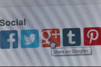 Ce efecte va avea asupra Google, Youtube și Facebook legea privind drepturile de autor