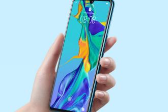 Ce trebuie să știe posesorii de telefoane Huawei, după interdicțiile impuse de SUA