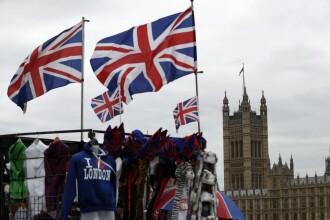 Raportul pe care Guvernul UK îl ținea ascuns. Efectele grave ale unui Brexit fără acord