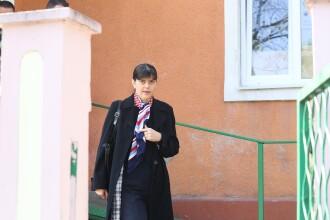 """Politico: Kovesi, despre cursa pentru funcţia de procuror-şef european: """"Am o şansă"""""""