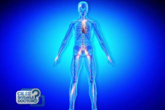 Ce este și cum prevenim ateroscleroza. Mersul alert și frunzele, cele mai bune medicamente
