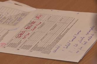 Care sunt probele la cele patru tipuri de BAC, propuse de Ecaterina Andonescu