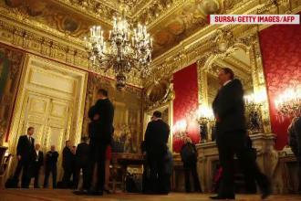 Cum au obținut bani în numele guvernului francez trei escroci israelieni
