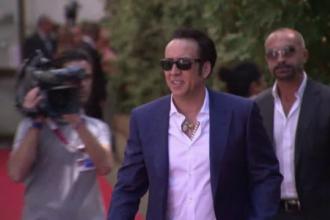 Nicolas Cage cere anularea celei de-a patra căsătorii, la 4 zile după nuntă