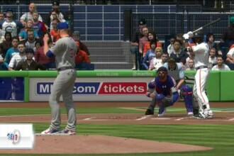 """iLikeIT. Jocul săptămânii este """"MLB The Show 19"""", despre liga americană de baseball"""