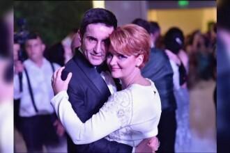 """""""Cadou"""" de nuntă pentru Claudiu Manda de la Poliția Rutieră: a rămas fără permis"""