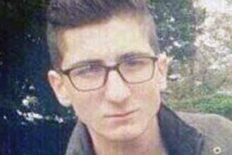 """Britanicul poreclit """"Osama bin Bieber"""", executat în Siria de ISIS. Ce acuzație i s-a adus"""