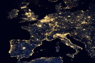 Epidemia de coronavirus. Primele cazuri de infectare într-o altă țară europeană