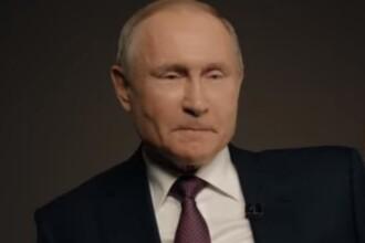 Putin: Rusia nu vrea să pornească un război. Cum se pregătește armata pentru un eventual conflict