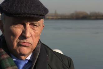 """Liderul PSD Mircea Cosma susține că nu este """"baron de Prahova"""": """"Eu sunt conte!"""""""