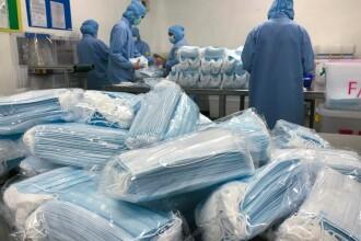 Experții au găsit soluția pentru vindecarea coronavirusului. ''Nu va fi un vaccin''