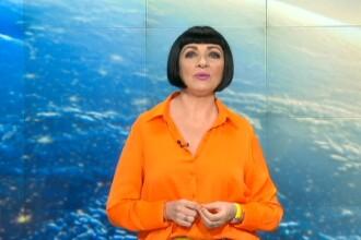 Horoscop 31 martie 2020, prezentat de Neti Sandu. Vărsătorii se lansează într-o aventură profesională