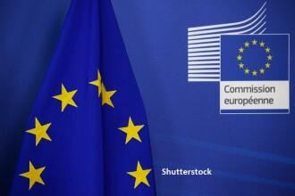 Comisia Europeană anunţă crearea unor ''centre naţionale de verificare a informaţiilor''