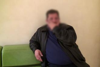 Preot din Suceava, acuzat la 3 ani de închisoare. A urcat băut la volan și a ucis o vecină