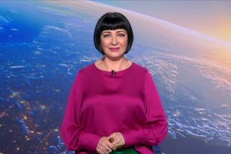Horoscop 5 martie 2020, prezentat de Neti Sandu. Peștii au șansa să-și găsească perechea