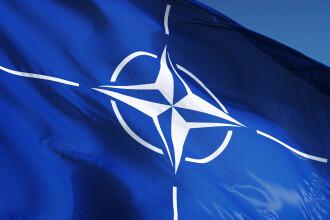 Epidemia de coronavirus. NATO îşi menţine exerciţiile militare, inclusiv cele din Italia