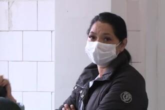 Un număr record de români s-au vaccinat împotriva gripei în acest sezon
