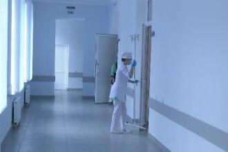 Un român rezident în Lombardia a fost depistat cu infecţie cu COVID-19