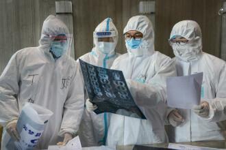 Statele Uniunii Europene, gata să ia măsuri severe pentru a stopa epidemia de COVID-19