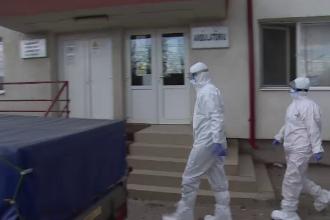 Cum se pregătesc autoritățile române pentru un număr mare de îmbolnăviri cu coronavirus