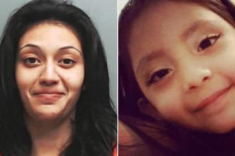 """Crimă halucinantă: și-a decapitat copilul de 5 ani: """"Am crezut că sunt clone"""""""