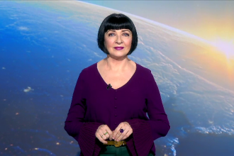 Horoscop 8 martie 2020, prezentat de Neti Sandu. Peștii își găsesc sufletul pereche