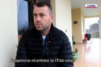 Cum s-au trezit doi albanezi patroni de firme în Călărași. Schema infracțională care a îmbogățit capii județului